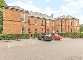 Thumbnail 1 bed flat for sale in Homestead Road, Chichester, West Sussex
