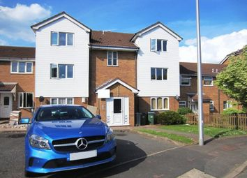 Thumbnail 2 bedroom flat to rent in Durham Road, Rowley Regis