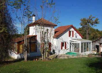 Thumbnail 3 bed property for sale in Lalinde, Dordogne, France