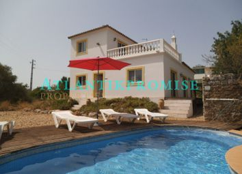 Thumbnail 3 bed villa for sale in Tavira, 8800-412 Tavira, Portugal