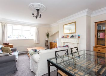 Thumbnail 2 bed flat for sale in Bainbrigge Road, Leeds, West Yorkshire