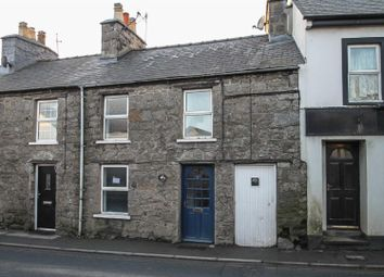 Thumbnail 2 bed cottage for sale in Tyson Terrace, Ballasalla, Isle Of Man