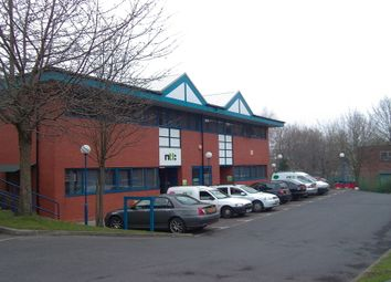 Thumbnail Office to let in Bolton Technology Exchange Spa Road, Bolton