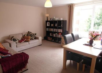 Thumbnail 3 bed duplex to rent in Breasley Close, Putney