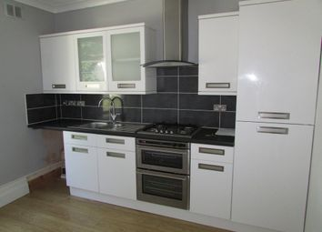 Thumbnail 2 bedroom flat for sale in Fratton Road, Fratton, Portsmouth