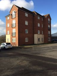 2 bed flat to rent in Water Reed Grove, Bloxwich, Walsall WS27Ae WS2
