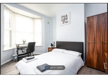 Room to rent in Bradfield Street, Liverpool L7