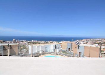 Thumbnail 4 bed villa for sale in Ubicada En Calle Baleares, Edf, Balcón Del Atlántico, 38679 Adeje, Spain