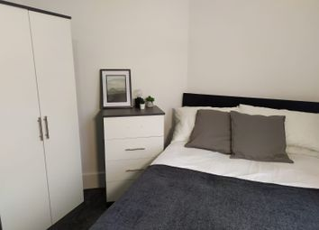 Thumbnail 4 bed shared accommodation to rent in Arbroath Street, Clayton