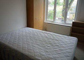 Thumbnail Room to rent in Agincourt Road, London