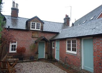 Thumbnail 3 bed cottage to rent in Hammerwood Road, Ashurst Wood, East Grinstead