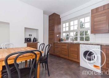 Thumbnail 3 bed flat for sale in Market Place, Hampstead Garden Suburb