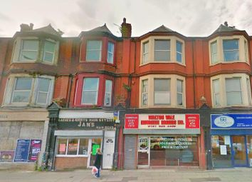 Thumbnail Studio to rent in Vale Lodge, Rice Lane, Walton, Liverpool