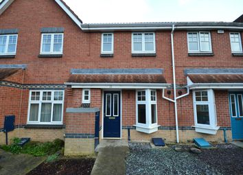 Thumbnail 2 bed property to rent in Housesteads Gardens, Longbenton, Newcastle Upon Tyne