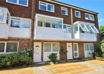 2 bed maisonette for sale in Glebe Court, Cross Lanes, Guildford, Surrey GU1