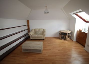 Thumbnail 1 bedroom flat to rent in Oak Tree Park, Plymouth