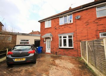 3 bed semi-detached house for sale in Lancewood Place, Pemberton, Wigan WN5