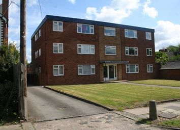 Thumbnail 1 bed flat to rent in 90 Steel Road, Steel Road, Northfield, Birmingham