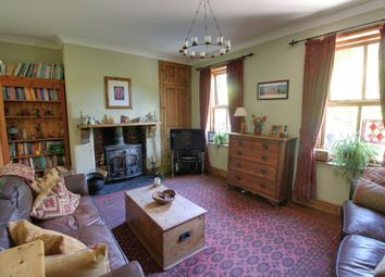 Thumbnail 3 bedroom cottage for sale in Crawshaw Cottage, Hull, North Humberside