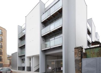 Thumbnail 2 bed flat to rent in The Foundry, Shorditch