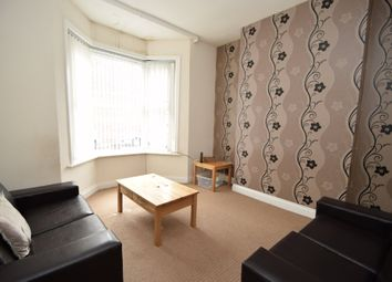 Thumbnail 3 bed terraced house to rent in Vale Street, Sunderland
