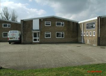 Thumbnail Light industrial to let in Unit 2, Sandford Lane Industrial Estate, Sandford Lane, Wareham, Dorset