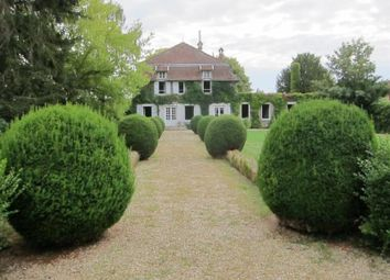 Thumbnail 6 bed property for sale in Saint Dizier, Champagne-Ardenne, 52100, France