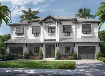 Thumbnail Property for sale in 9851 Eagle Preserve Dr, Englewood, Florida, United States Of America
