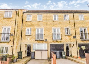 3 bed town house for sale in Kellett Drive, Thornton, Bradford BD13