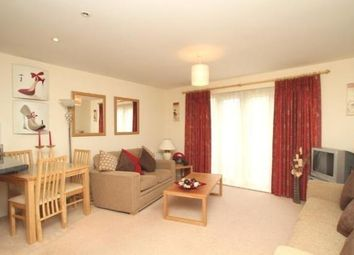 Thumbnail 2 bed flat to rent in Sycamore Court, Brincliffe