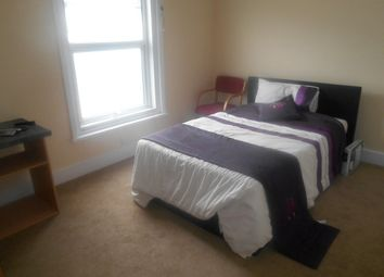 Thumbnail 1 bed property to rent in Newcome Road, Portsmouth