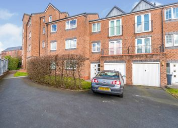 2 bed flat for sale in Waterfront Way, Walsall WS2