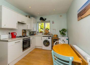 Thumbnail 1 bedroom flat for sale in Bolton Road, Harlesden