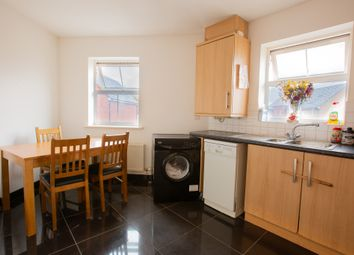 Arnold Rd, South Glos BS16. 2 bed flat