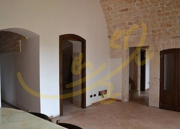 Thumbnail 3 bed property for sale in 70013 Castellana Grotte, Metropolitan City Of Bari, Italy
