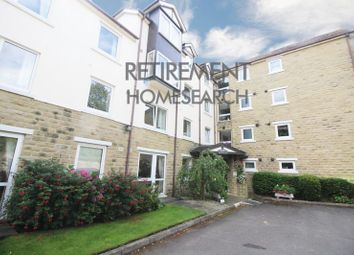2 bed flat for sale in Nicholson Court, Leeds LS8