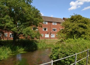Thumbnail 1 bed flat to rent in Icknield Close, Ickleford, Hitchin