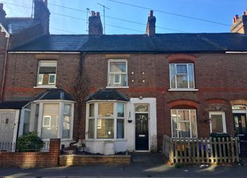 Thumbnail 3 bed property to rent in Sunnyside Road, Chesham