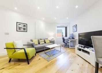 Thumbnail 1 bedroom flat to rent in Riverdale House, 68 Molesworth Street, Lewisham, London