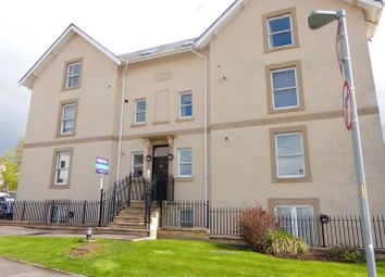 Thumbnail 1 bed flat to rent in The Ferns, Church Road, St Marks, Cheltenham