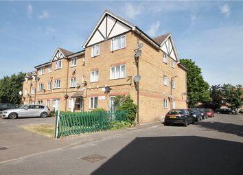 Thumbnail Studio to rent in Heathfield Drive, Mitcham