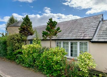 Thumbnail 1 bed maisonette to rent in Mill Road, Saxmundham