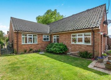 Thumbnail 5 bedroom detached house for sale in Sprowston, Norwich, Norfolk