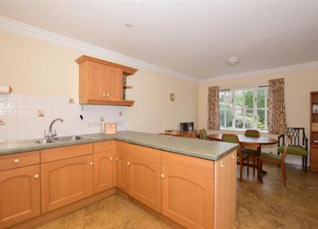 Thumbnail 3 bed detached bungalow for sale in Wheelers Lane, Brockham, Betchworth, Surrey
