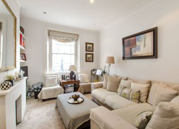 Thumbnail 2 bed flat for sale in Westmoreland Terrace, Pimlico