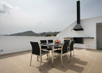 Thumbnail 3 bed apartment for sale in C/Formentor Nº71, Puerto Pollensa, Balearic Islands, 07470, Spain