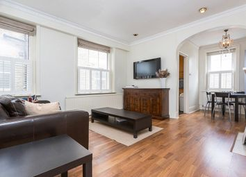 Thumbnail 2 bedroom flat for sale in Colehill Gardens, Fulham Palace Road, London