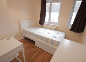 Thumbnail Room to rent in (2), Gibson Close, Bethnal Green