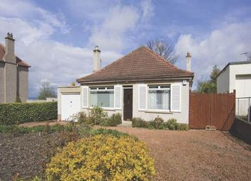 Thumbnail 3 bedroom detached house to rent in Oxgangs Road, Fairmilehead, Edinburgh