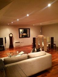 Thumbnail 2 bed flat for sale in Wilshaw Close, Wilshaw Close, Hendon